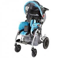 Кресло-коляска -> 7000 AT/X
