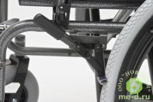 """Кресло-коляска для инвалидов """"Armed"""" FS951B – фото 3"""