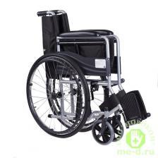 Кресло-коляска Армед H 007 18 дюймов – фото 1