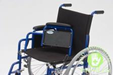 Кресло-коляска для инвалидов ARMED Н 035 – фото 3