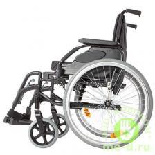 Кресло-коляска Invacare Action 3 – фото 1