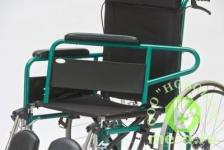 Кресло-коляска для инвалидов Armed FS954GC – фото 4
