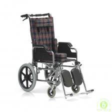 Кресло-коляска для инвалидов FS212BCEG