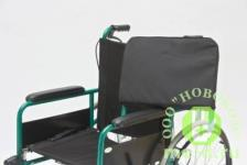 Кресло-коляска для инвалидов Armed FS954GC – фото 3