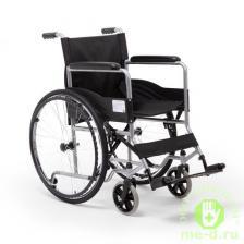 Кресло-коляска Армед H 007 18 дюймов