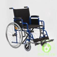 Кресло-коляска для инвалидов ARMED Н 035