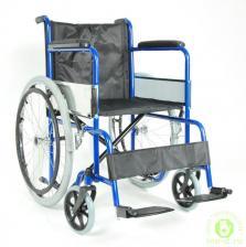 Кресло-коляска для инвалидов Armed FS901