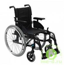 Инвалидная кресло-коляска Invacare Action 2
