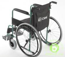Кресло-коляска Barry B2 U – фото 1