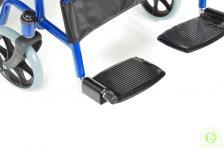 Кресло-коляска для инвалидов Armed FS901 – фото 3