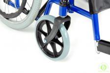 Кресло-коляска для инвалидов Armed FS901 – фото 4