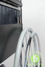 Кресло-коляска Barry B2 – фото 3
