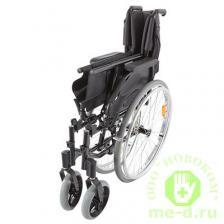 Кресло-коляска Invacare Action 3 – фото 2