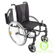 Кресло-коляска Invacare Action 3 – фото 3