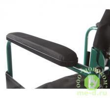 Кресло-коляска Barry B2 U – фото 2
