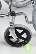 Кресло-коляска Barry B2 – фото 2