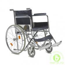 Кресло-коляска для инвалидов FS871