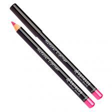 Карандаш для губ контурный BENECOS «Розовый» натуральный, 1,13 г