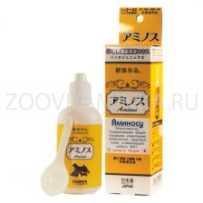 Аминосу - биоактиватор: укрепление иммунитета, улучшение кондиции – фото 2