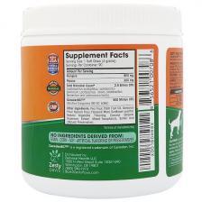Zesty Paws Probiotic Bites для собак с натуральными пищеварительными ферментами со вкусом дыни 90 мягких жвачек Ztp-00708 – фото 1