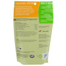 Pet Naturals of Vermont Hip + Joint Max For Dogs 60 Chews 11.2 oz (318 g) Pen-00342 – фото 1