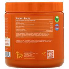 Zesty Paws Aller-Immune Bites добавка для собак с ароматизатором «Арахисовая паста» 90 мягких жевательных таблеток Ztp-00793 – фото 1