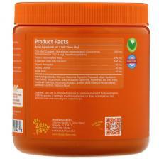 Zesty Paws Cranberry Bladder Bites добавка для собак с ароматизатором «Бекон» 90 мягких жевательных таблеток Ztp-00842 – фото 1