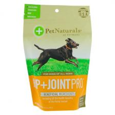 Pet Naturals of Vermont Hip + Joint Max For Dogs 60 Chews 11.2 oz (318 g) Pen-00342