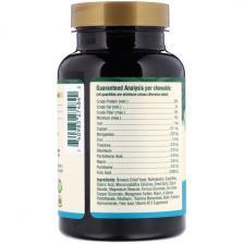 petnc Natural Care Природная забота о питомцах пивные дрожжи печень вкус печени 250 жевательных резинок Cen-27484 – фото 1