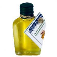 Ферма Асламов Масло грецкого ореха из дубового пресса (Ферма ИП Асламов А.) 100 мл