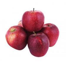 Яблоки Ред Чиф 1кг
