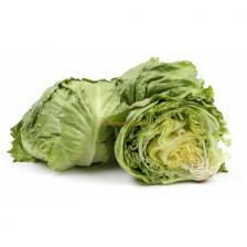 Салат латук 1кг