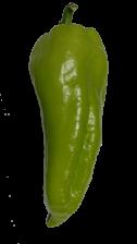 Сладкий болгарский перец, 1 кг