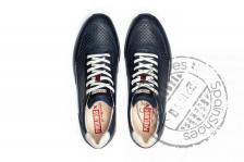 Мужские кроссовки Pikolinos M5N-6029C1 Blue – фото 4
