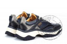 Мужские кроссовки Pikolinos M2R-6298C2 – фото 3