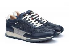 Мужские кроссовки Pikolinos M5N-6029C1 Blue