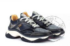 Мужские кроссовки Pikolinos M2R-6298C2 – фото 1