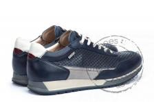 Мужские кроссовки Pikolinos M5N-6029C1 Blue – фото 2