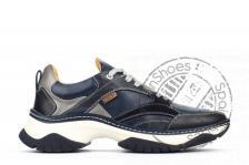 Мужские кроссовки Pikolinos M2R-6298C2 – фото 2