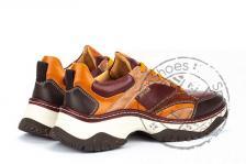 Мужские кроссовки Pikolinos M2R-6298C2 Arcilla – фото 4