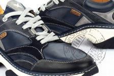 Мужские кроссовки Pikolinos M2R-6298C2 – фото 4