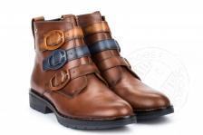 Ботинки женские Pikolinos W2U-8511С1 Cuero – фото 1