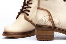 Женские ботинки Pikolinos W1T-8812 Marfil – фото 4