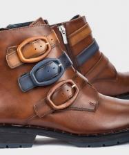 Ботинки женские Pikolinos W2U-8511С1 Cuero – фото 3