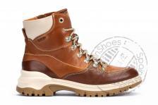 Женские ботинки Pikolinos W2C-8778C2 Cuero – фото 1