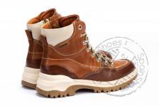 Женские ботинки Pikolinos W2C-8778C2 Cuero – фото 2