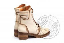 Женские ботинки Pikolinos W1T-8812 Marfil – фото 3