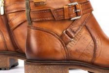 Ботинки женские Pikolinos W9Z-8639 Brandy – фото 3