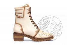 Женские ботинки Pikolinos W1T-8812 Marfil – фото 1