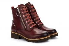 Женские ботинки Pikolinos W0V-8610 Arcilla